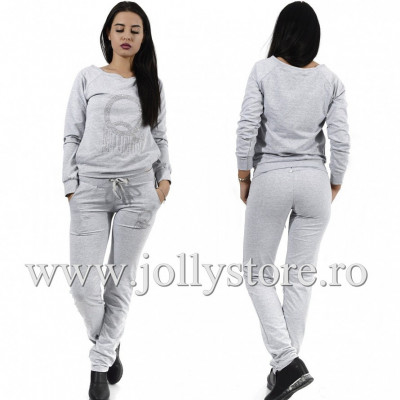 "Trening ""JollyStoreCollection"" cod: 3454 M"