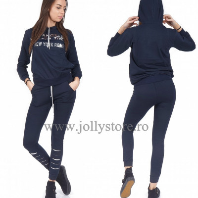"Trening ""JollyStoreCollection"" cod: 6144 T"