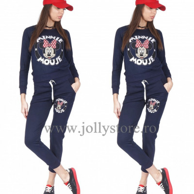 "Trening ""JollyStoreCollection"" cod: 6217 T"