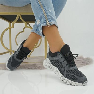 Pantofi Sport cod: P2737