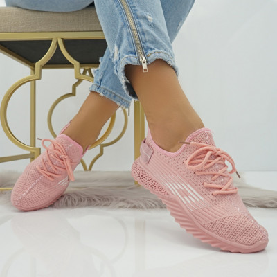 Pantofi Sport cod: P2767