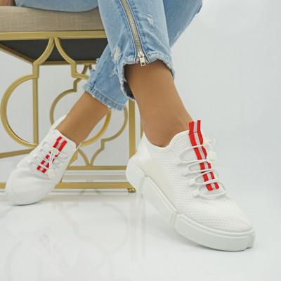 Pantofi Sport cod: P2811