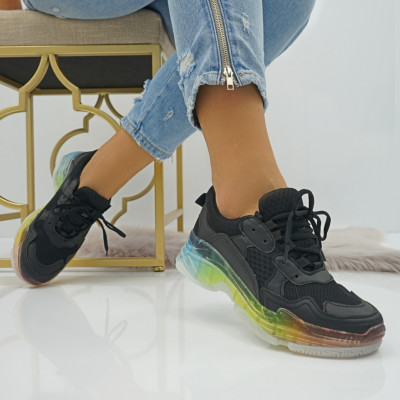 Pantofi Sport cod: P2822