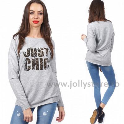 "Bluza ""JollyStoreCollection"" cod: 6029"