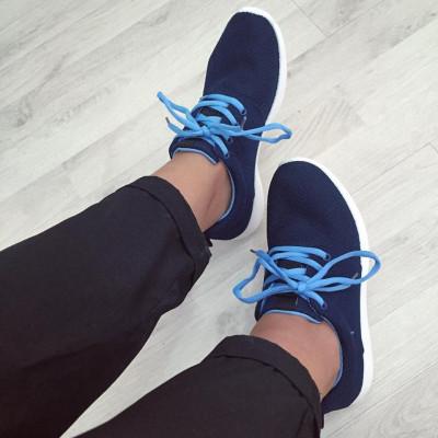 "Adidasi ""JollyStoreCollection"" cod: 3801"