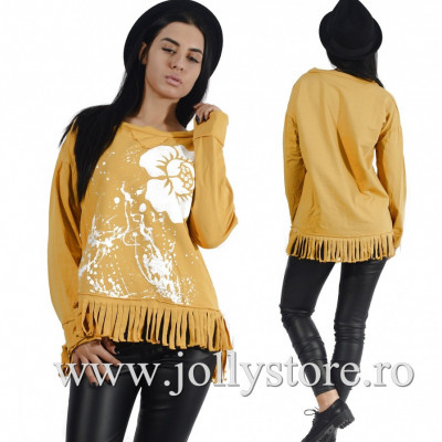 "Bluzita  ""JollyStoreCollection"" cod: 3214 K"