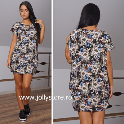 "Bluzita  ""JollyStoreCollection"" cod: 4866 01"