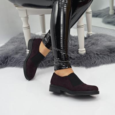Pantofi Casual cod: P2195