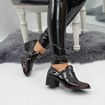 Pantofi Casual cod: P2200