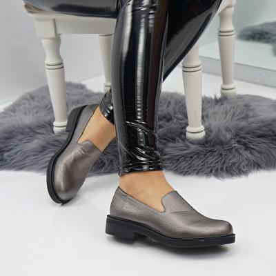Pantofi Casual cod: P2215