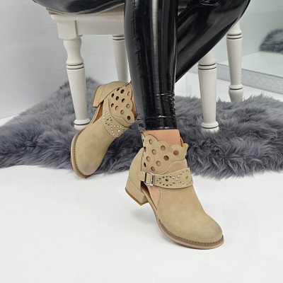 Pantofi Casual cod: P2293