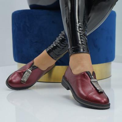 Pantofi Casual cod: P2401