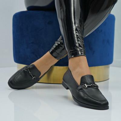 Pantofi Casual cod: P2431