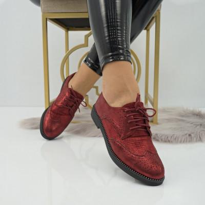 Pantofi Casual cod: P2485