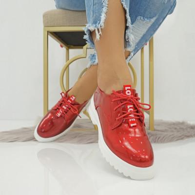 Pantofi Casual cod: P2664