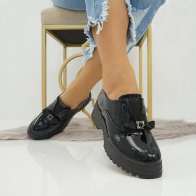 Pantofi Casual cod: P2669