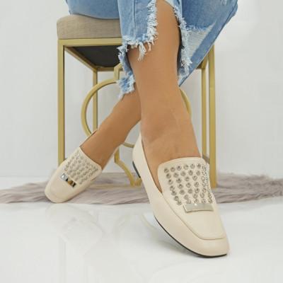 Pantofi Casual cod: P2678