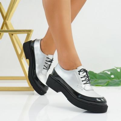 Pantofi Casual cod: P4366