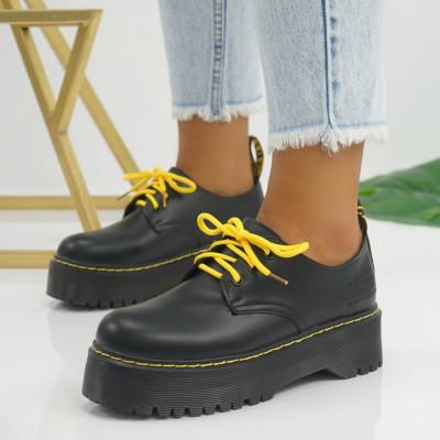 Pantofi Casual cod: P4402