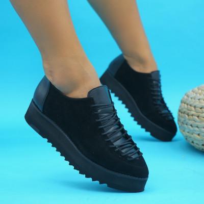 Pantofi Casual cod: P4436