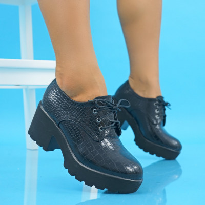Pantofi Casual cod: P4463