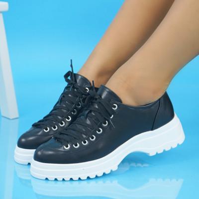 Pantofi Casual cod: P4467