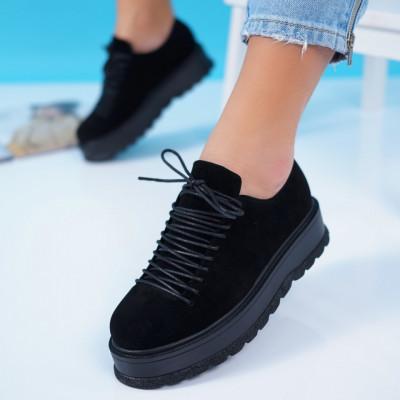 Pantofi Casual cod: P5751
