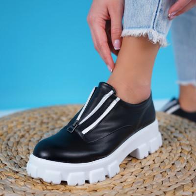 Pantofi Casual cod: P5872