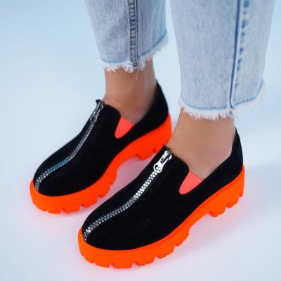 Pantofi Casual cod: P5876