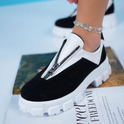Pantofi Casual cod: P5885