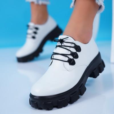 Pantofi Casual cod: P5962