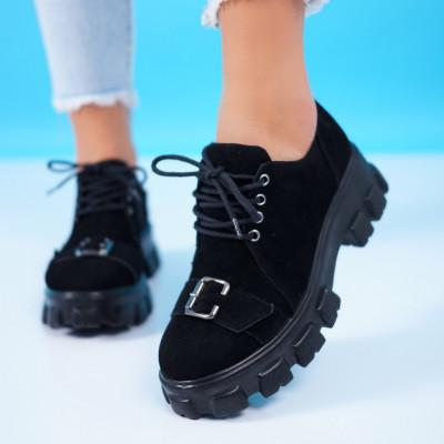 Pantofi Casual cod: P5967