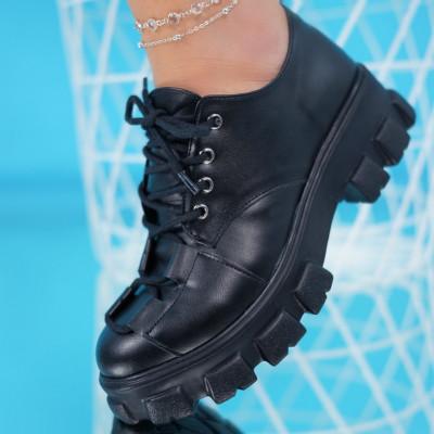Pantofi Casual cod: P6083