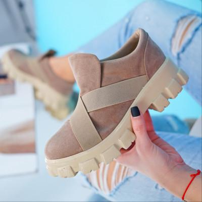 Pantofi Casual cod: P6246