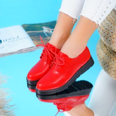 Pantofi Casual cod: P6264