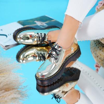 Pantofi Casual cod: P6269