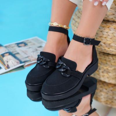 Pantofi Casual cod: P6373