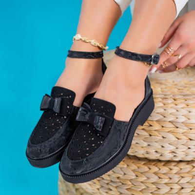 Pantofi Casual cod: P6381