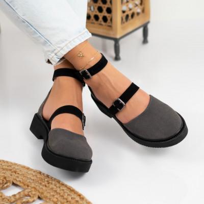 Pantofi Casual cod: P6567
