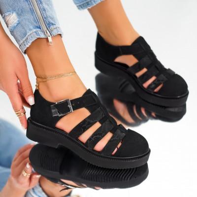 Pantofi Casual cod: P6762