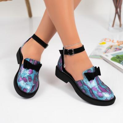 Pantofi Casual cod: P6883