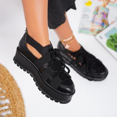 Pantofi Casual cod: P6930