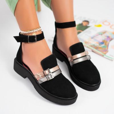 Pantofi Casual cod: P6973