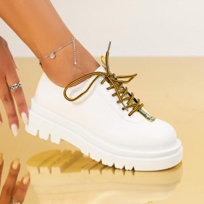 Pantofi Casual cod: P7810