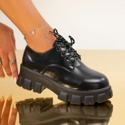 Pantofi Casual cod: P7815