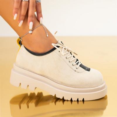 Pantofi Casual cod: P7820