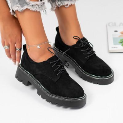 Pantofi Casual cod: P7870