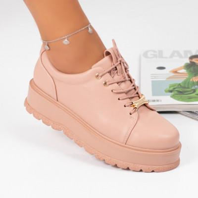Pantofi Casual cod: P7875