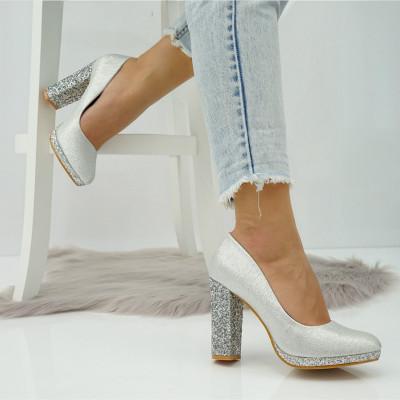 Pantofi cod: P2520