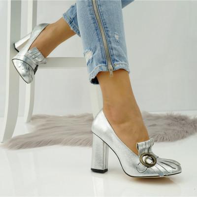 Pantofi cod: P2561